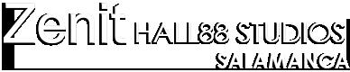 Zenit Hall88 Studios